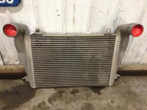 FREIGHTLINER FLD120SD Charge Air Cooler (ATAAC)