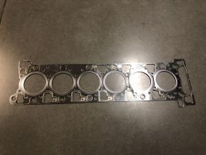 DETROIT DD13 Gasket, Engine Head Set