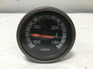FREIGHTLINER C120 CENTURY Gauges (all)