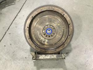 DETROIT 60 SER 14.0 Flywheel