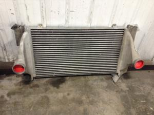 FREIGHTLINER FLD112SD Charge Air Cooler (ATAAC)