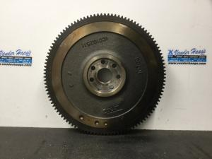 CAT C3.8 Flywheel