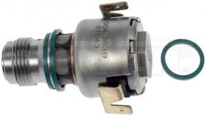 PACCAR MX13 Valve [& Related]