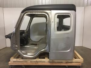 FREIGHTLINER M2 106 Cab Assembly