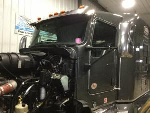 KENWORTH T660 Cab Assembly