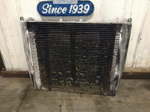 PETERBILT 357 Charge Air Cooler (ATAAC)