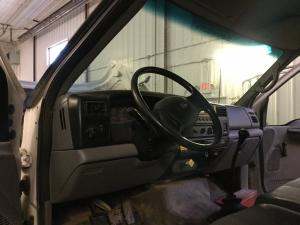 FORD F750 Dash Assembly