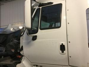 INTERNATIONAL PROSTAR Door