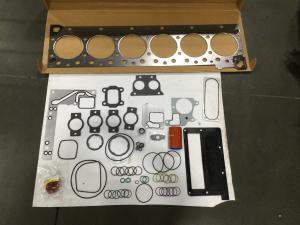 CUMMINS ISX Gasket, Engine Head Set