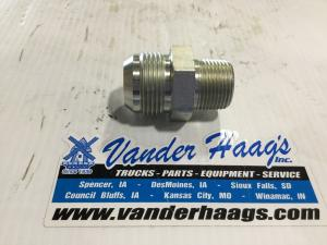 Gates G60490-1612 Hydraulic Fitting