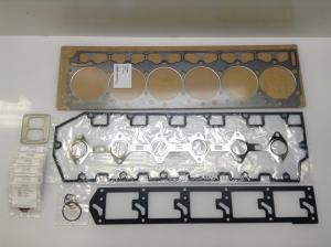 INTERNATIONAL DT530E Gasket, Engine Head Set