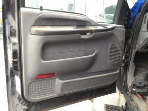 FORD F750 Door, Interior Panel