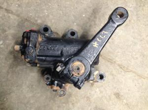 TRW/ROSS THP60010 Steering Gear / Rack