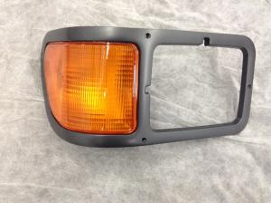 FORD F750 Parking Lamp