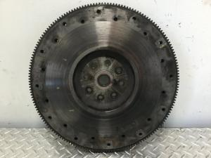 CUMMINS ISB Flywheel