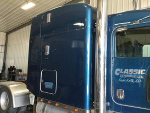 PETERBILT 389 Sleeper