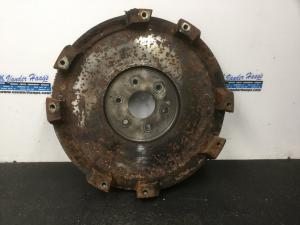 FORD 429 Flywheel