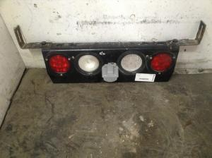 KENWORTH T660 Tail Lamp