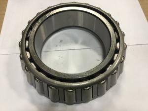 DT 582 Wheel Bearing
