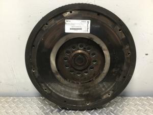 CAT 3406B Flywheel