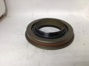 MERITOR RS21145 Differential Seal