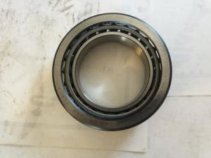 MERITOR SET429 Wheel Bearing