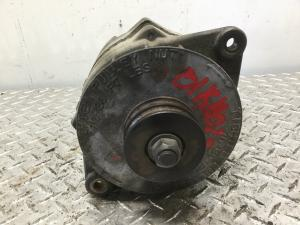 KENWORTH T2000 Alternator