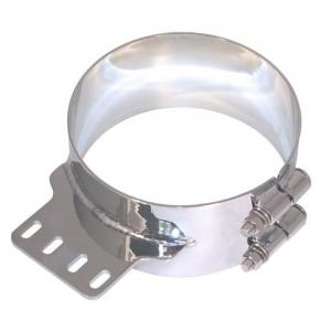 BF 02-080013 Exhaust Clamp