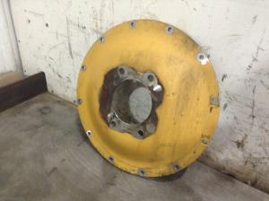 CAT 312B Hydraulic, Misc. Parts