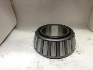 DT 6461-A Wheel Bearing