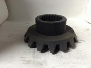 INTERNATIONAL RA474 Differential Side Gear