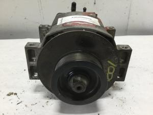 MACK CXU613 Alternator