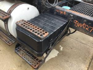 VOLVO WG Battery Box