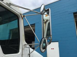 KENWORTH T300 Door Mirror