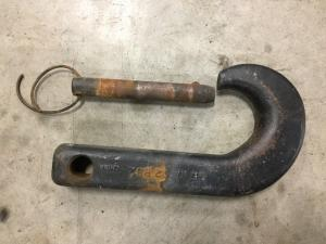 INTERNATIONAL 9400 Tow Hook