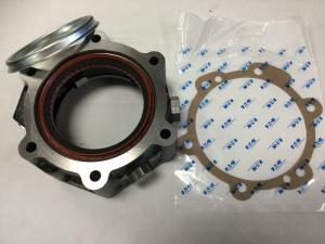 FULLER RTLO16713A Misc. Parts