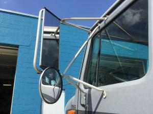 INTERNATIONAL 8100 Door Mirror