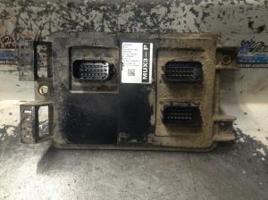 PETERBILT 389 Electronic Chassis Control Modules