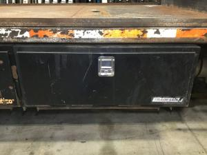 INTERNATIONAL S1700 Tool Box