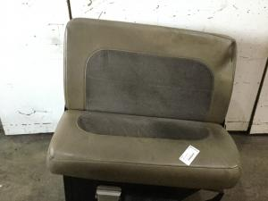 STERLING ACTERRA 8500 Seat, non-Suspension
