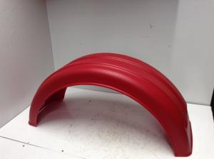 MINIMIZER PM1612R Fender