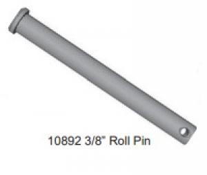 AGRI-COVER  Tarp Components