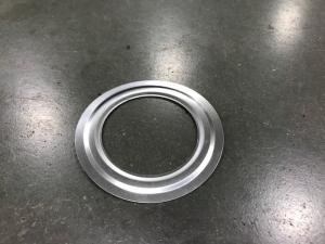 INTERNATIONAL VT365 Gasket Engine Misc