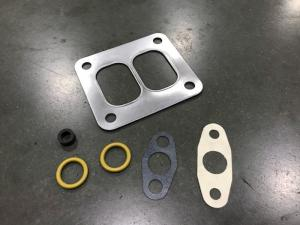 INTERNATIONAL DT466P Gasket Engine Misc