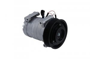 FREIGHTLINER  Air Conditioner Compressor