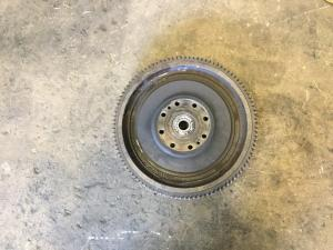 CUMMINS ISM Flywheel
