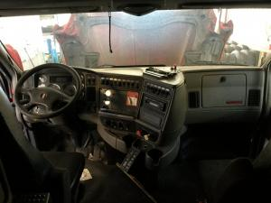 KENWORTH T700 Dash Assembly