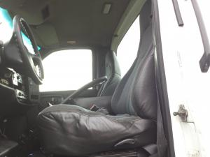 CHEVROLET C6500 Seat, non-Suspension