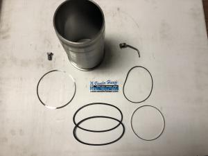 MERCEDES MBE4000 Piston [& Related]