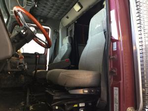 WESTERN STAR TRUCKS 4900E Seat, Air Ride